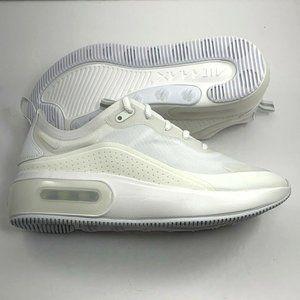 Nike Air Max Dia SE Running Shoes AR7410-105 Sz7